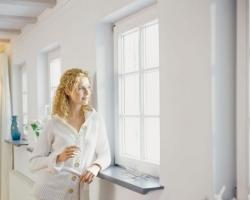 Как выбрать окна ПВХ